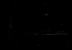 Logo010_Krankenpflege