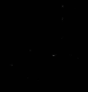 Logo013_Diätetik